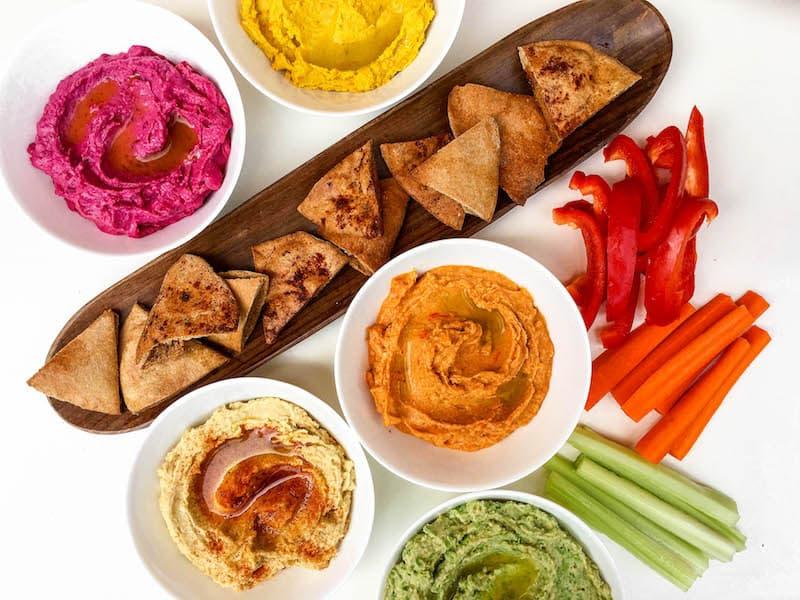 colorful-hummus-recipe