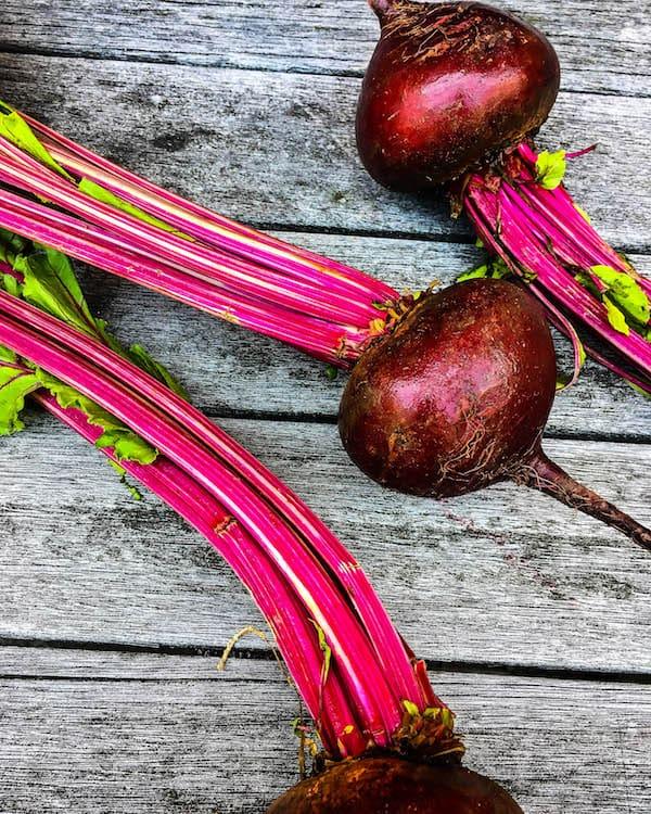 organic-beets