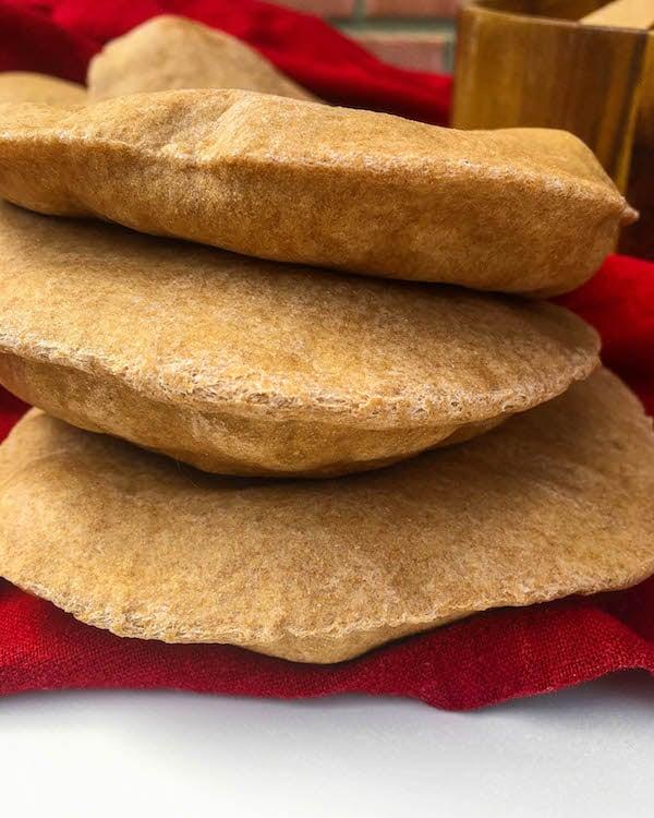 pita-bread-1