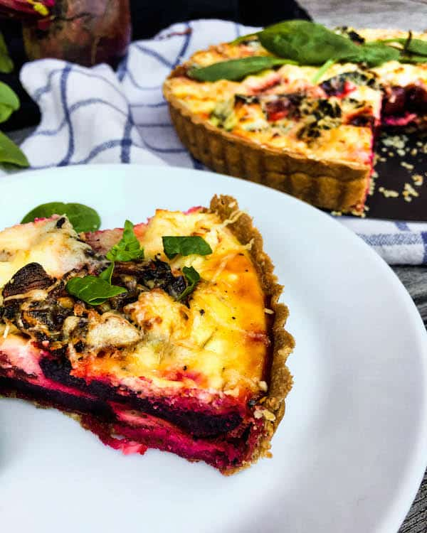 roasted-beet-spinach-goat-cheese-quiche-10