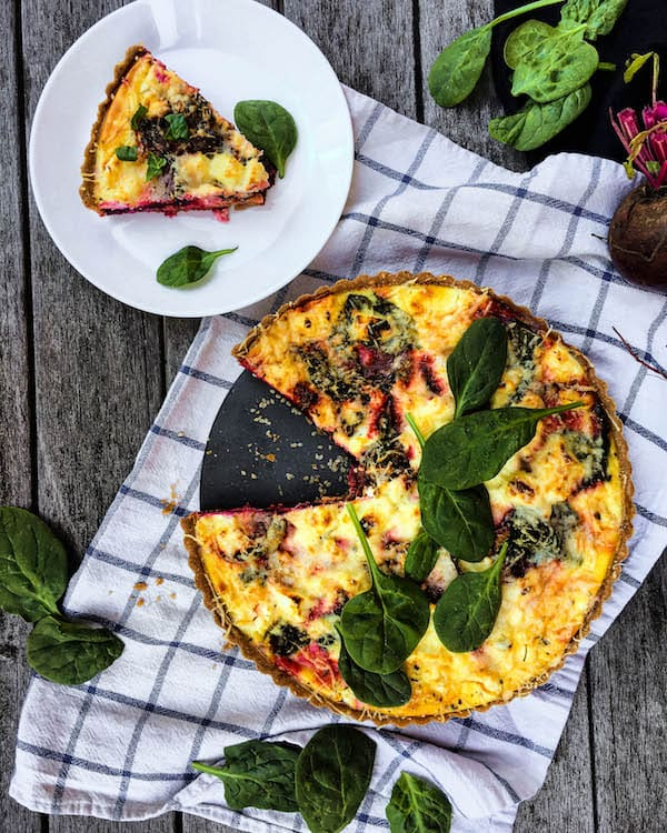 roasted-beet-spinach-goat-cheese-quiche-5