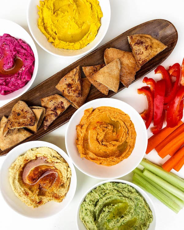 traditional-hummus-recipe