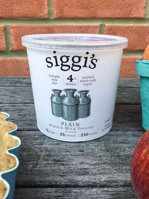 siggis-yogurt-recipe