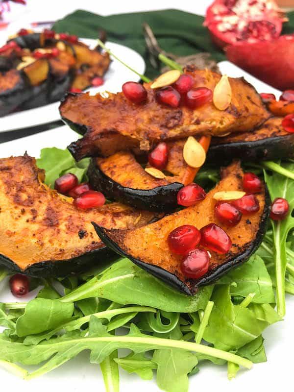 acorn-squash-salad