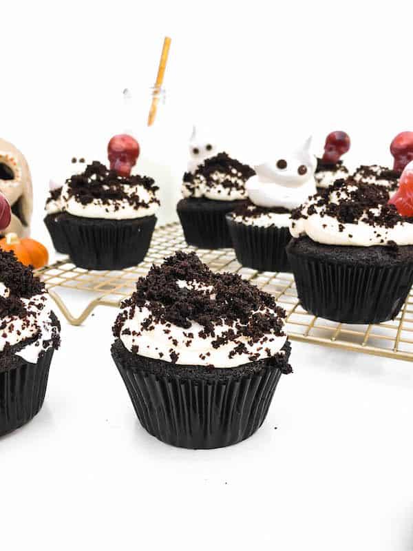 brooklyn-blackout-cupcakes