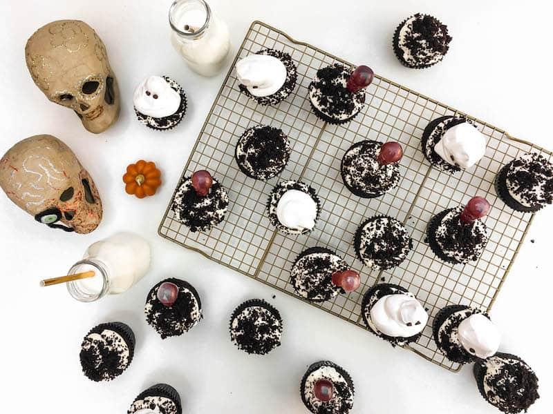 cupcake-graveyard