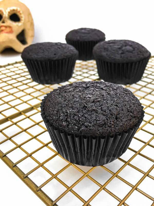 dark-chocolate-cupcakes-recipe