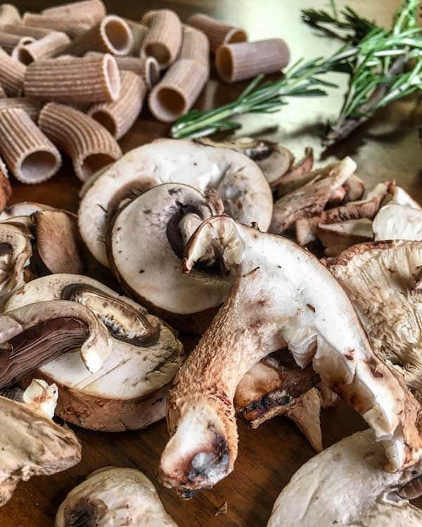 gourmet-mushrooms