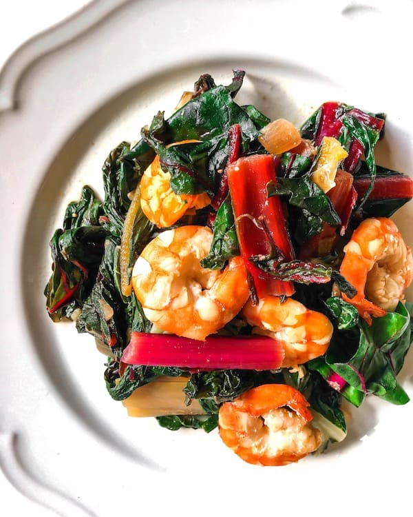 healthy-shrimp-chard