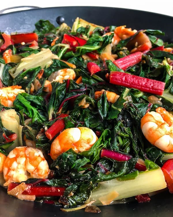 healthy-shrimp-swiss-chard