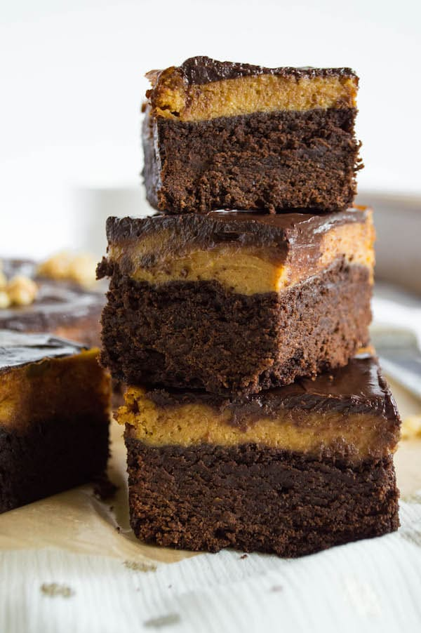 pumpkin-brownies-2