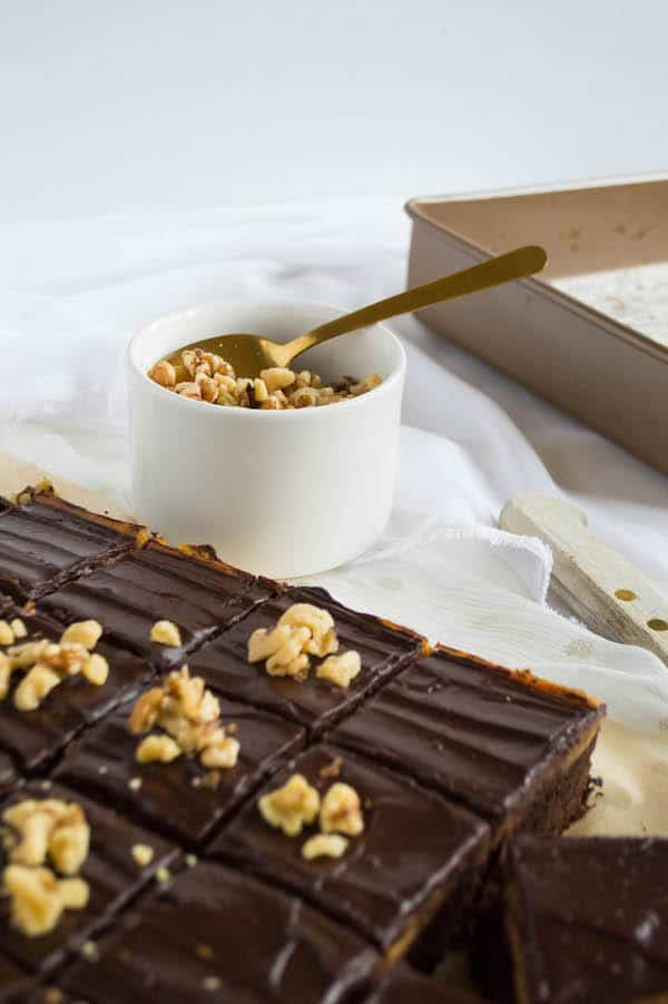 pumpkin-brownies-walnuts