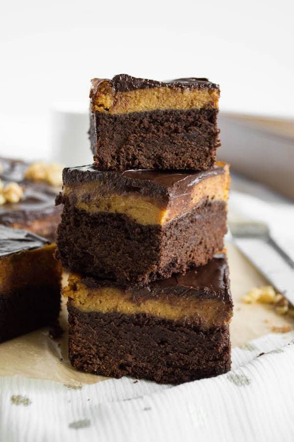 pumpkin-pie-brownies-1