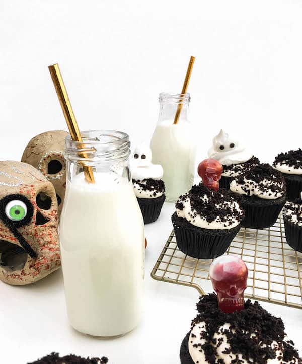 skull-cupcakes-halloween