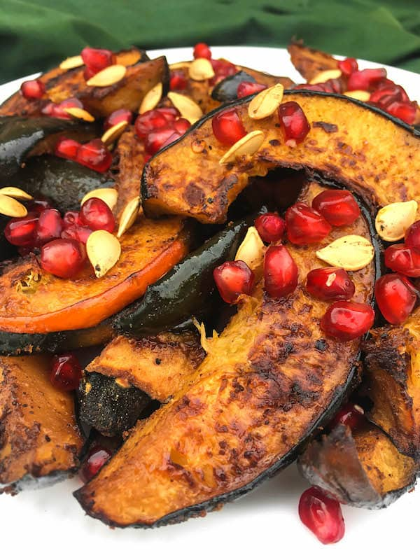 spicy-roasted-acorn-squash