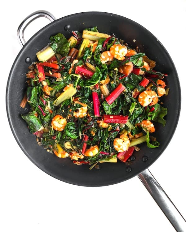 spicy-shrimp-rainbow-chard