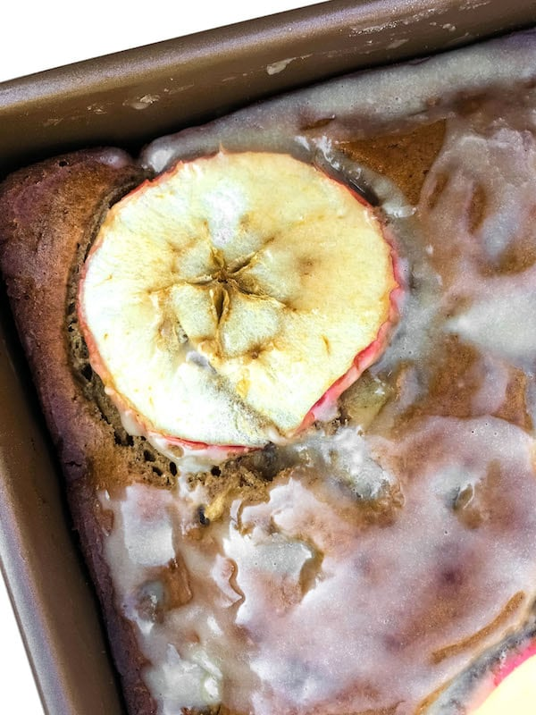 apple-sheet-cake-maple-glaze