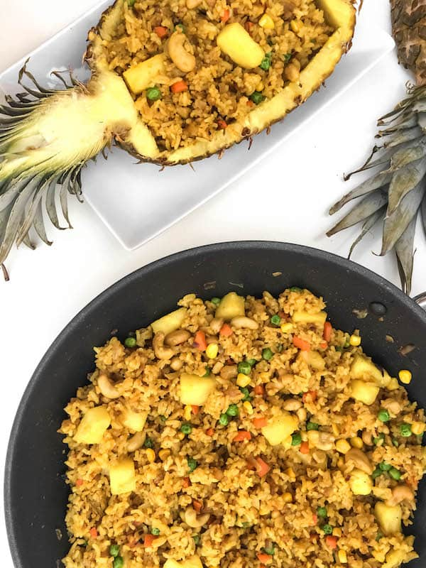 authentic-pineapple-fried-rice-recipe