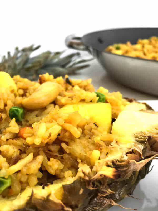cashew-pineapple-fried-rice