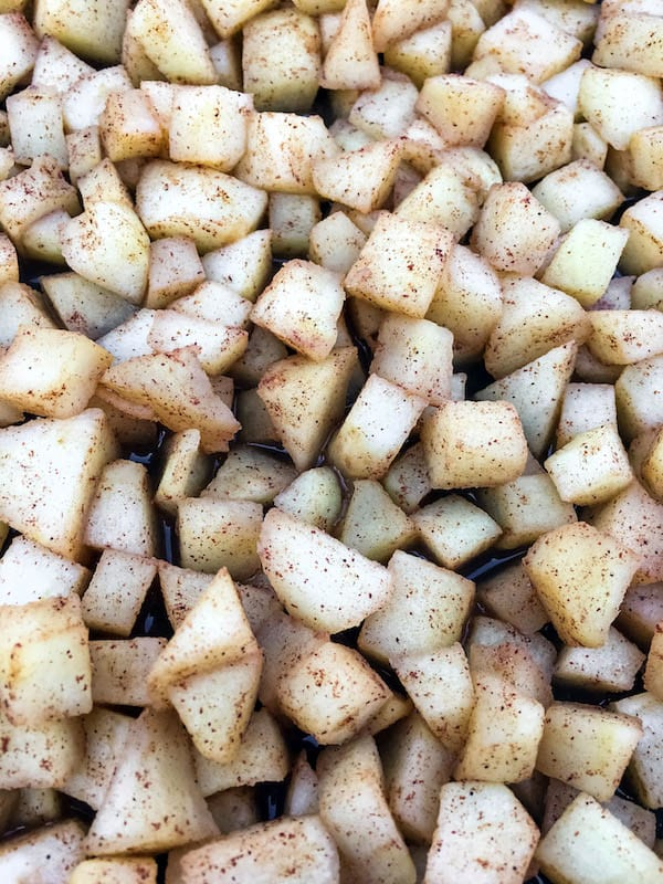 cinnamon-sugar-apples