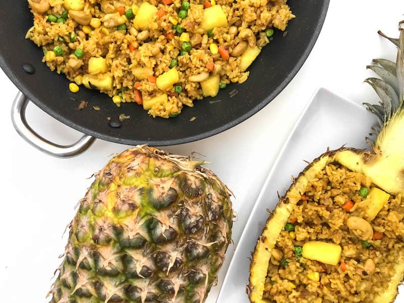 easy-pineapple-fried-rice-1