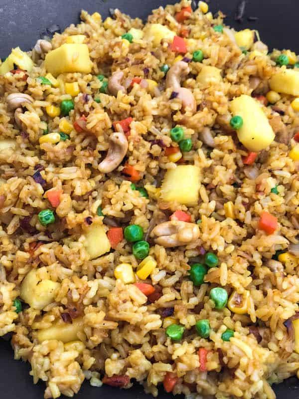 easy-pineapple-fried-rice-recipe