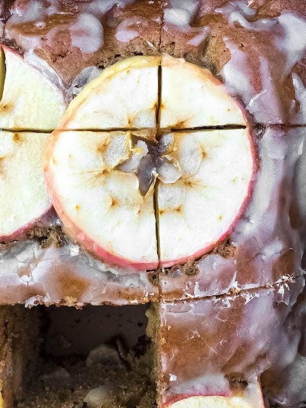 fall-apple-dessert-recipe