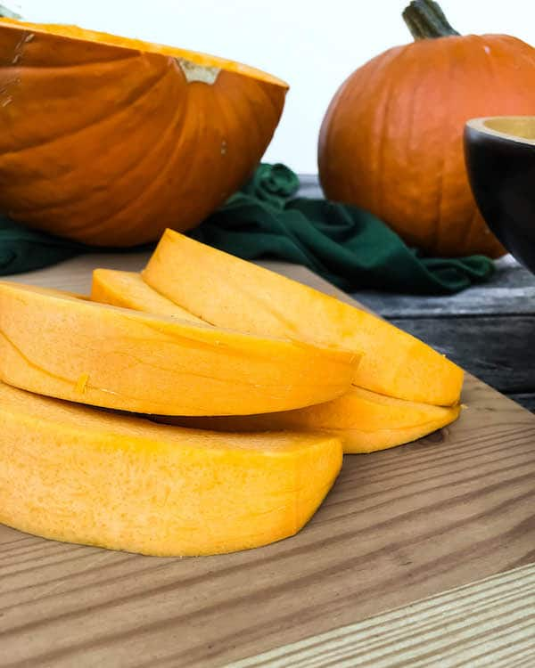 fall-pumpkin-vegan-recipe