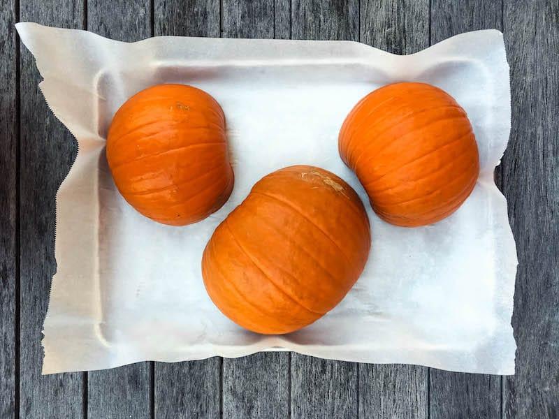 fresh-pumpkin-puree-recipe