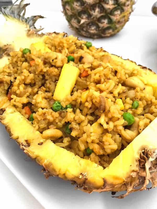 pineapple-cashew-fried-rice