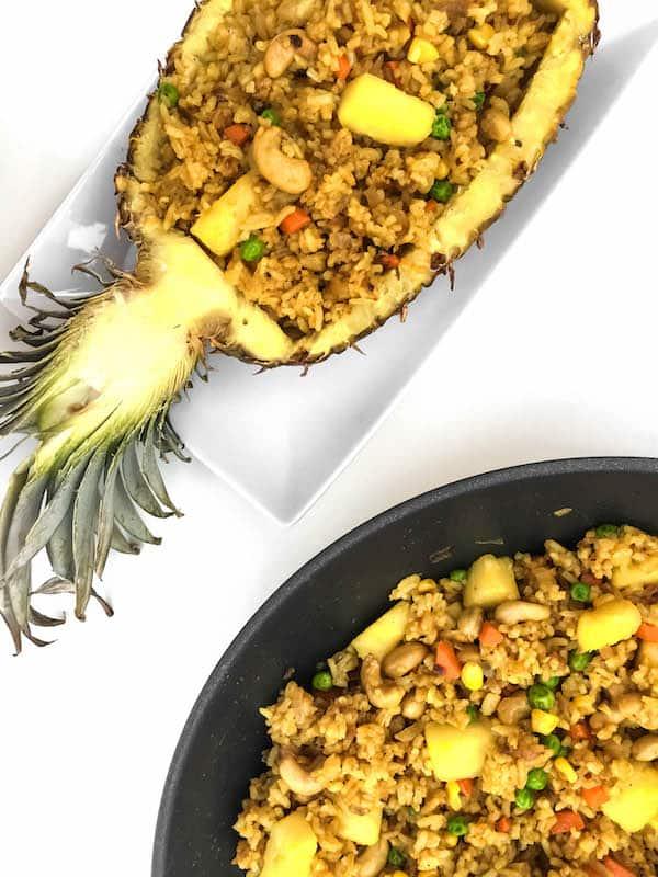 thai-pineapple-fried-rice-1
