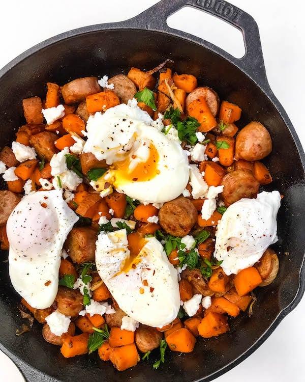 one-skillet-breakfast-recipe