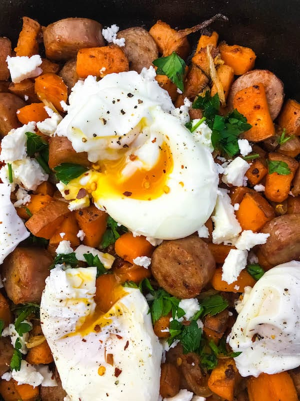 poached-eggs-recipe