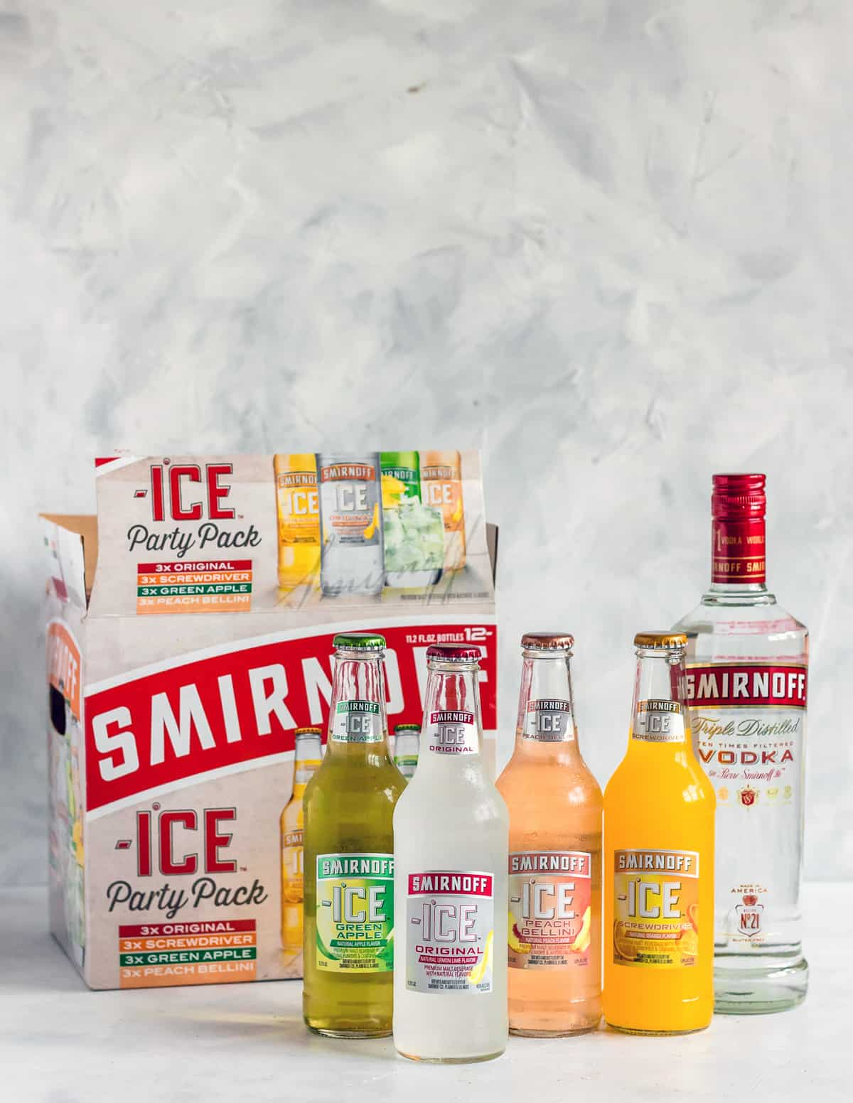 Smirnoff-Ice-Party-Pack-Kroger